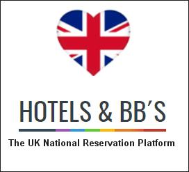 UK Reservation Platform